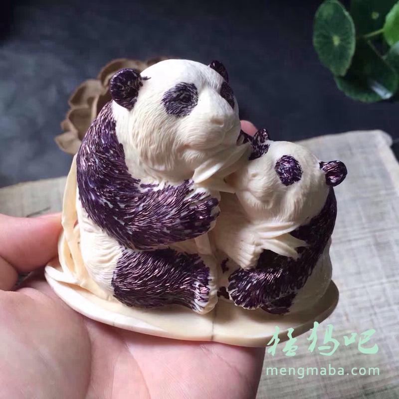 熊猫-5.jpg